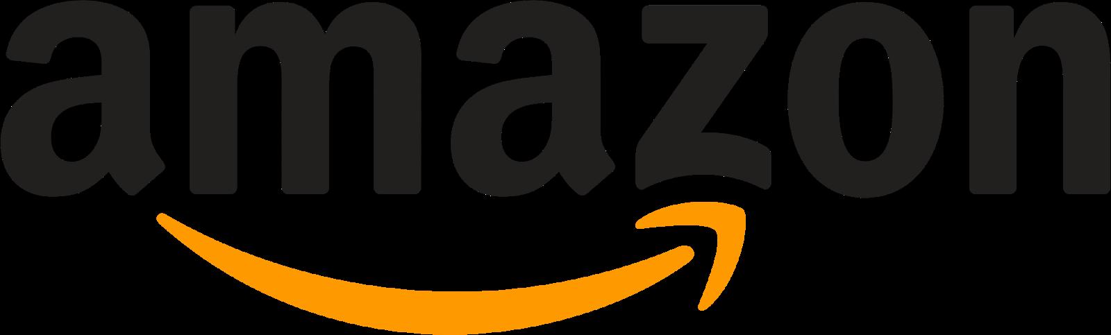 amazon customer service help desk customer service e commerce rh allinonecustomercare com amazon help desk chat amazon help desk software