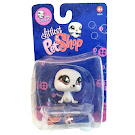 Littlest Pet Shop Singles Seal (#616) Pet