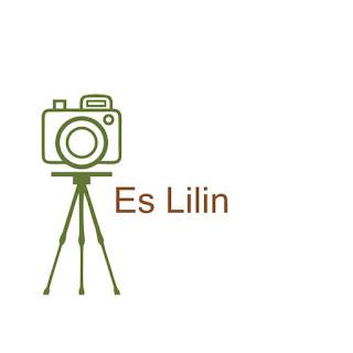 Es Lilin - Senandung Kehilangan on iTunes