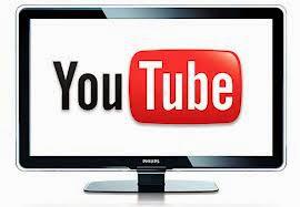 طريقة اشهار قناة يوتيوب مجانا للرفع من عدد المشاهدات