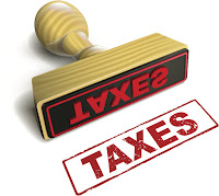 The Press Online: All property tax rates set in Crittenden