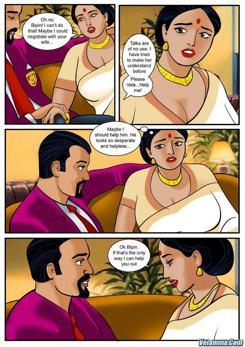 Indian Teacher Porn Sex