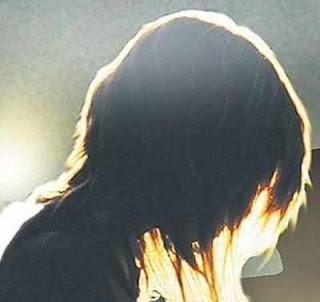 girl-kidnapped-in-noida