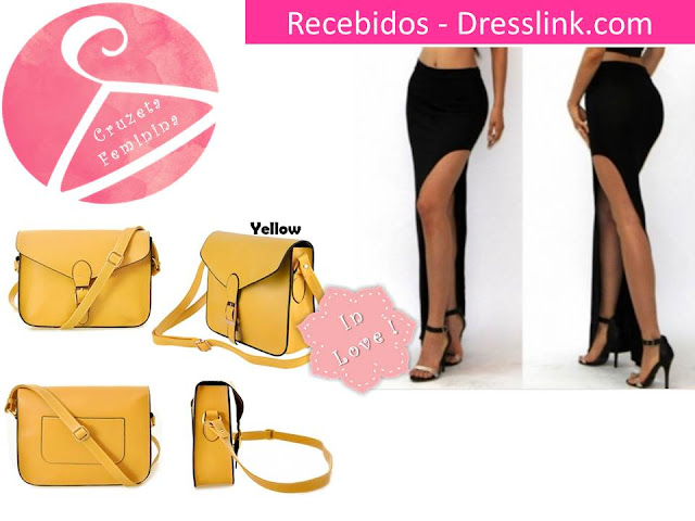 http://pt.dresslink.com/lady-designer-satchel-shoulder-bags-messenger-purse-handbag-tote-bag-p-11535.html?utm_source=blog&utm_medium=cpc&utm_campaign=Zofia766