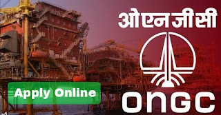 ONGC Recruitment of Assistant Legal Adviser through CLAT-2019 Examination for LLM: