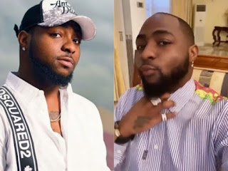 'Yo, How'd You Get To America, Oh, Y'all Got Airports' - Davido Reveals How He Was Mocked At US College For Being Black