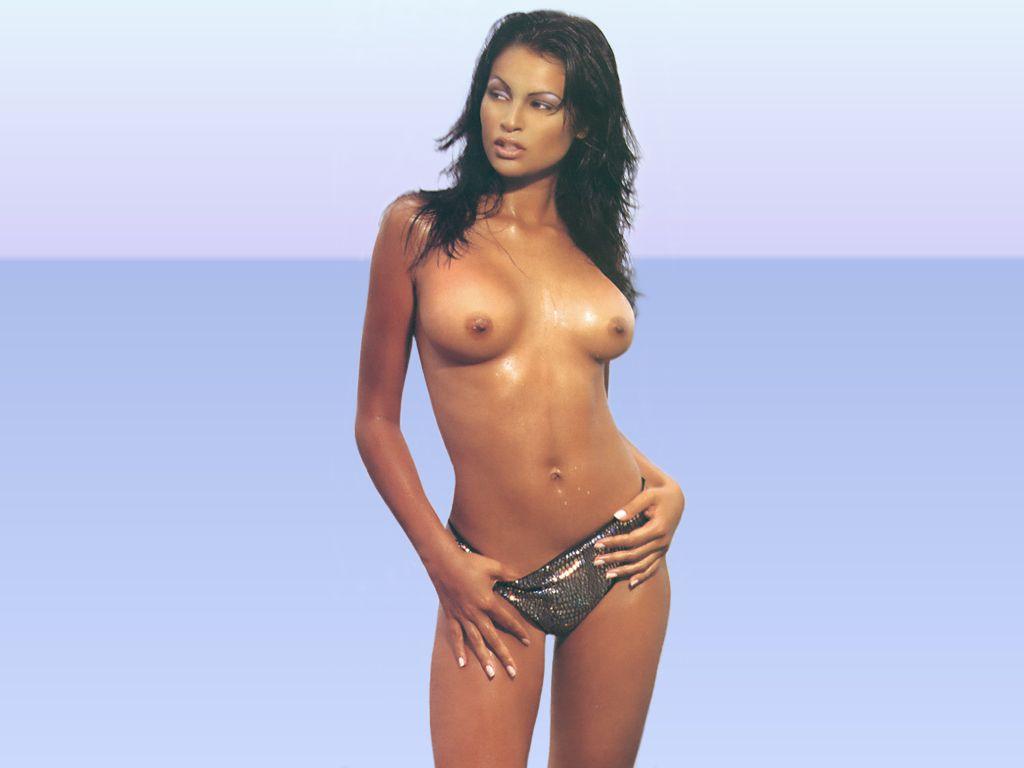 Gabrielle sex pics