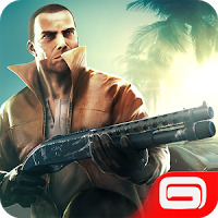 Gangstar Vegas Apk Data Android