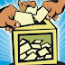 पुरैनी में पैक्स चुनाव को लेकर नामांकन 4 से 6 दिसम्बर तक, मतदान 17 दिसम्बर को, बढ़ा चुनावी तापमान