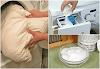 4 fantásticos remedios para desinfectar y blanquear las almohadas