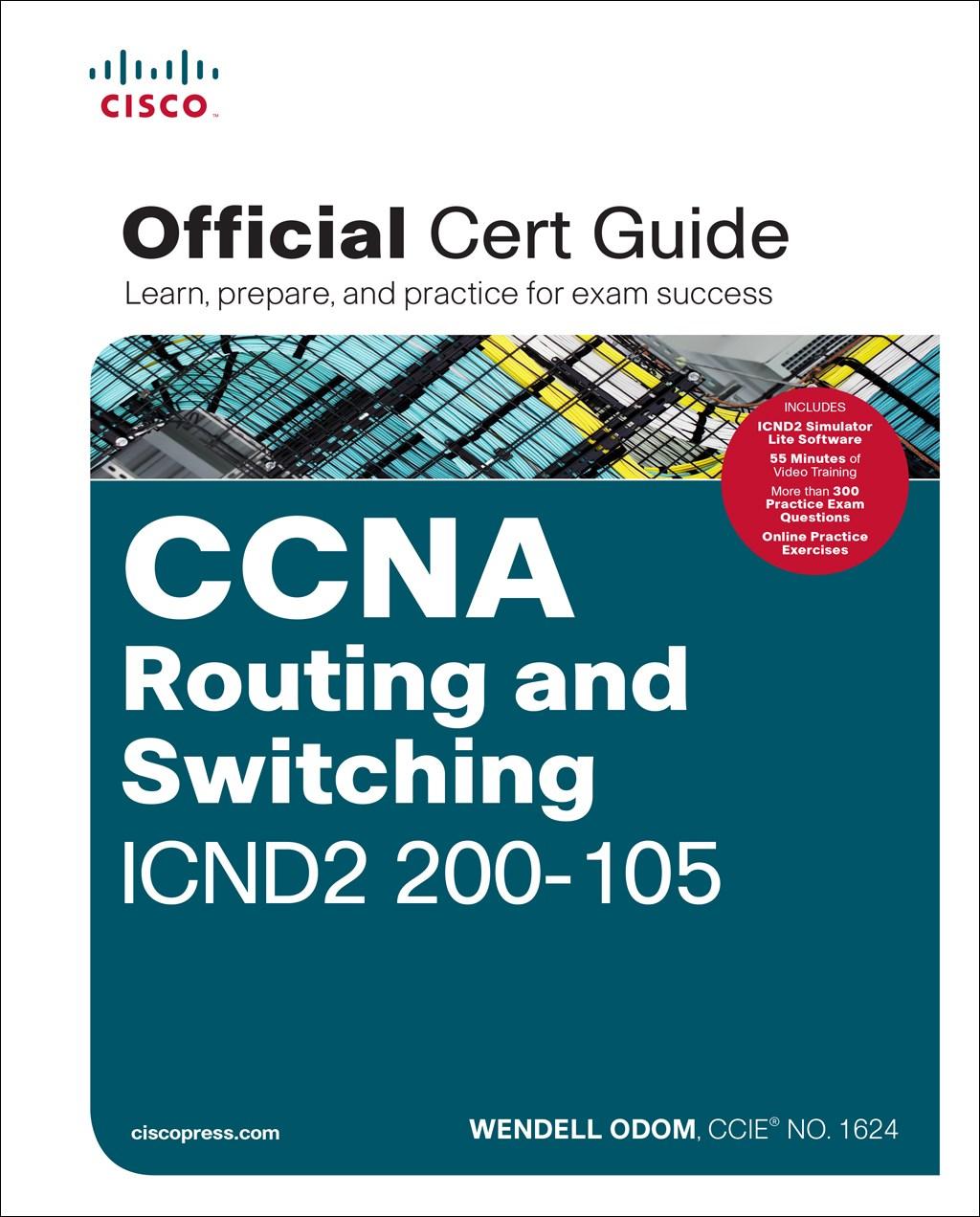 sybex ccna 200 125 pdf free download