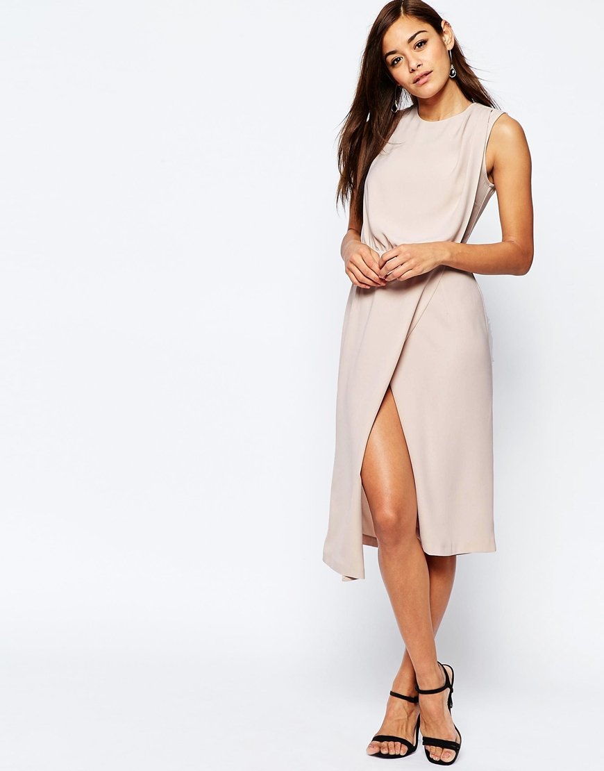 http://www.asos.com/ASOS/ASOS-Drape-Front-Dress/Prod/pgeproduct.aspx?iid=6047789&WT.ac=rec_viewed&CTAref=Recently+Viewed
