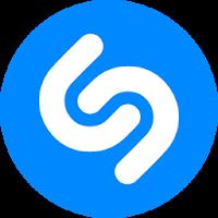 Shazam v10.41.0 Apk Mod [Sem Anúncios]
