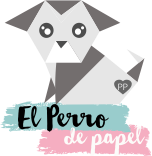 http://www.elperrodepapel.com/2015/05/tutorial-blogger-blondas-enmarcando-las.html