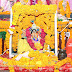 Shri Radha Krishna Temple | Radhe Mandir in Delhi