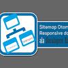 Cara Membuat Sitemap Otomatis dan SEO di Blogger ala Bacalagers KompiMagazine