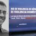 """Juan Carlos Monedero: """"El fachabus regresa"""""""