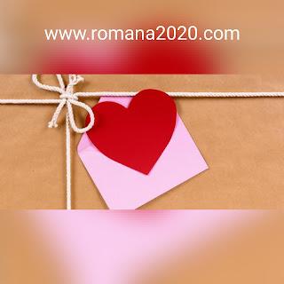 رسائل حب رسالة حب ولا اروع ولا اجمل