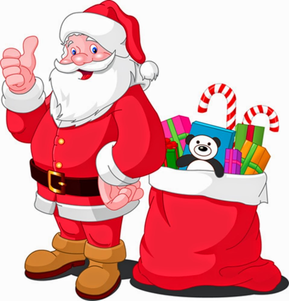 Merry Christmas 2015! 1