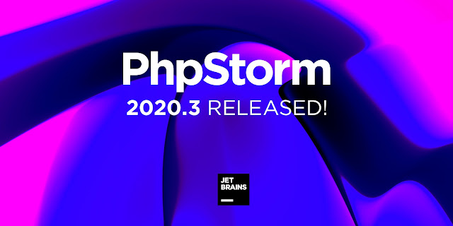 How to config XDebug 3, PHP 7.3 with PhpStorm 2020