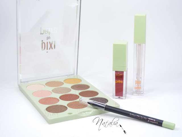 20-years-of-glow-Pixi-Beauty