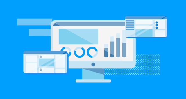 Dijital Reklamcılık | Eren ŞENOĞUL