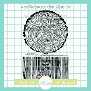 http://www.sweetnsassystamps.com/december-stamp-of-the-month-wood-backgrounds-clear-stamp-set/