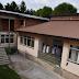 Zavod Pazarić nije ispunio suštinu prijedloga o zaštiti štićenika