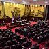 VALIDADOS POR CONGRESISTAS REUNIDOS EN ASAMBLEA NACIONAL LOS CERTIFICADOS DE ELECCIÓN DE LA JCE DE LUIS PRESIDENTE Y RAQUEL VICE