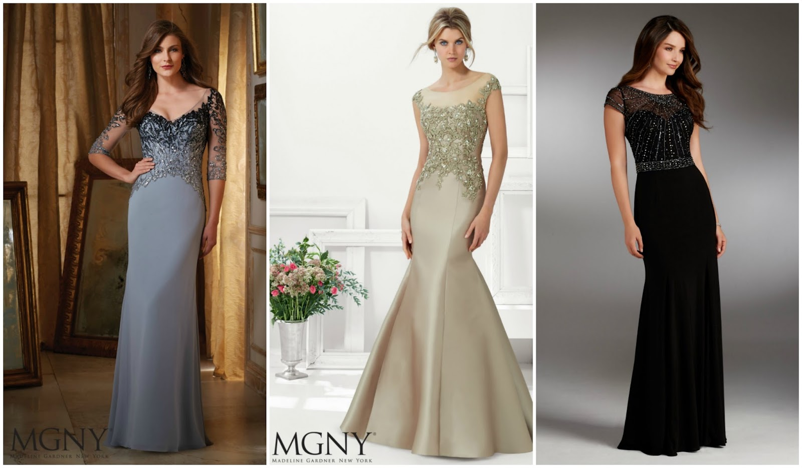 amazing dresses amrica