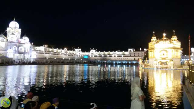 Sikh festival name list