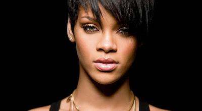 Fakta Unik tentang Rihanna