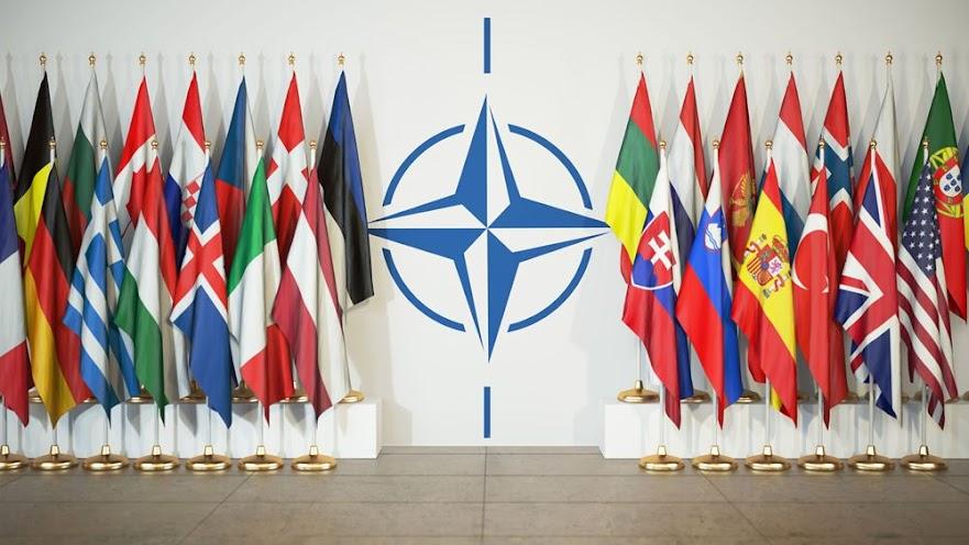 Τούρκος αξιωματούχος: Η Άγκυρα θα αποχωρήσει σύντομα από το ΝΑΤΟ