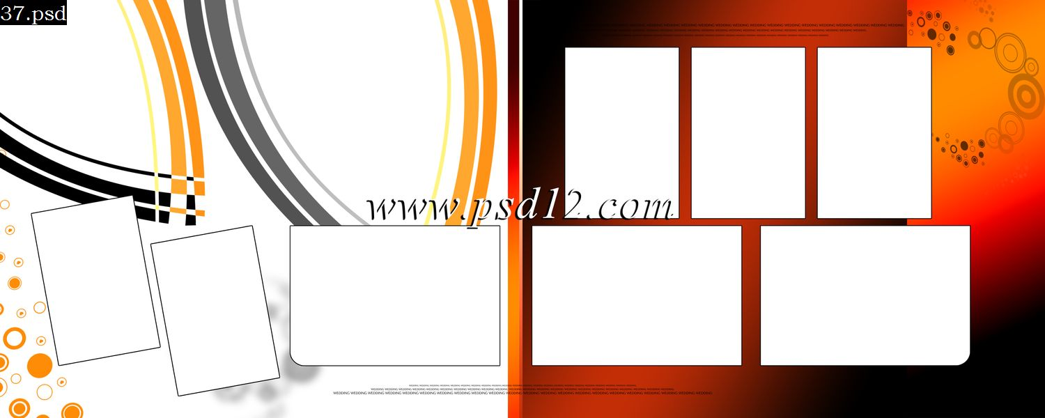 Download Free studio Psd Background for …