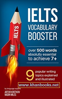 alt=IELTS-Vocabulary-Booster-by-Artur-Krotkov-Nadin-Miles
