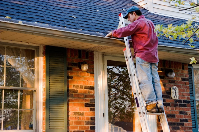10 Best Tips to Home Maintenance for 2021