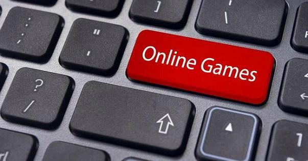 Bisnis Voucher Game Online Mudah Untuk Pemula - TOPINDO ...