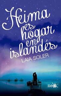 heima-hogar-islandes-laia-soler