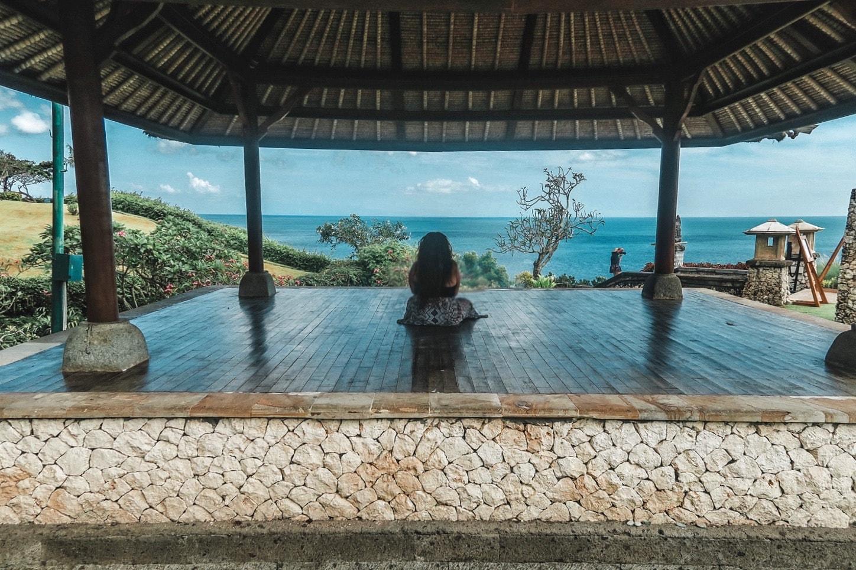 AYANA Resort & Spa Bali Indonesia