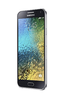 Deals on Samsung Galaxy E5