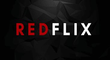 RedFlix TV MOD APK v3.0 Download Grátis