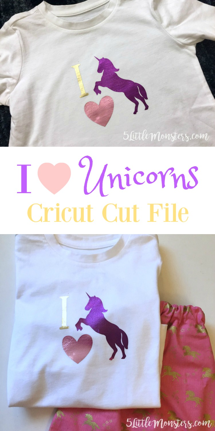 5 Little Monsters Cricut 101 Is It Worth It And A