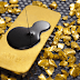 Harga Minyak Mentah Meningkat, Dagangan Emas Stabil Selepas Penurunan Semalam