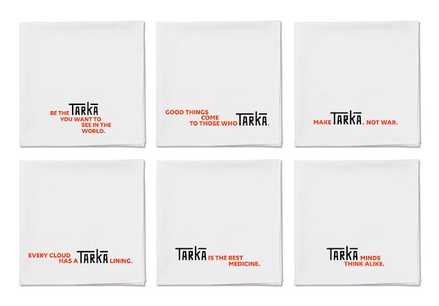 Tarka-Indian-Kitchen-nuevo-logotipo-identidad-de-marca-comida-india