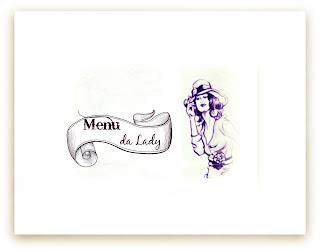 Menu da Lady, Bolo de Farinha de Alfarroba,Culinária, receitas,Farinha de alfarroba culinária saudável