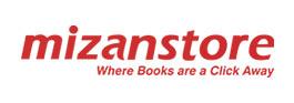 Mizan Store