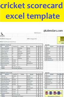 cricket score sheet excel format xls , cricket score sheet excel format free download , cricket score sheet excel template , cricket score sheet excel download , cricket scoring spreadsheet excel , cricket scoring sheet in excel , cricket score sheet microsoft excel , cricket score sheet on excel , cricket scorecard excel sheet ,
