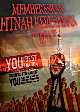 http://www.mediafire.com/download/46aqs297za2fzfa/Membereskan+Fitnah+Kerusakan+Umat.doc