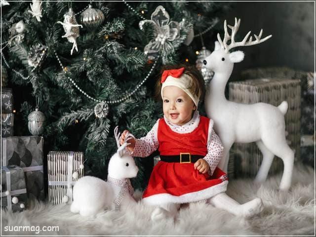 صور اطفال حلوين 5   Cute Children Photos 5