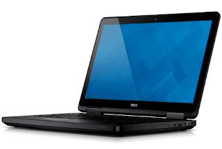Dell Latitude E5540 Drivers Windows 7, Windows 10